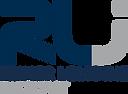 RLI_logo_transparent.png