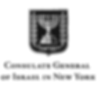 consulate-general-logo.png