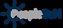 PeopleSuN_Logo.png