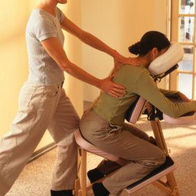 massage-assis.jpg