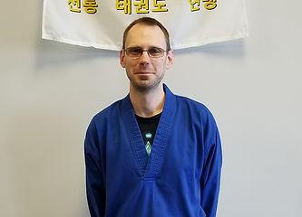 Josh Instructor.jpg