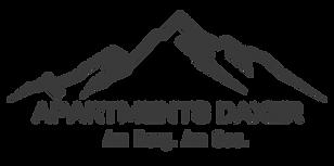 Kaisrwinkl Apartments Daxer in Walchsee Tirol