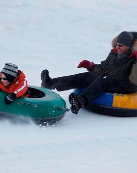 snowtubing(c) bernhard bergmann-6965 (2)