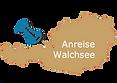 walchsee-anreise.png