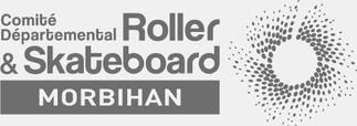 Comité Départemental de Roller Sports (CDRS56)