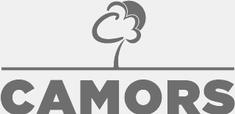Camors_logoNB_RVB.png