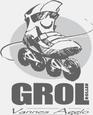 Grol_Vannes_logoNB_RVB.png