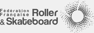 FFRS_logo_horizontal_NB_rvb.png