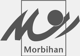 Morbihan_logo_Departement_NB_RVB.png