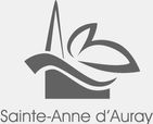 Ste-Anne-d-Auray_logoNB_RVB.png