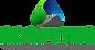 Coopttec - Logotipo - PNG.png