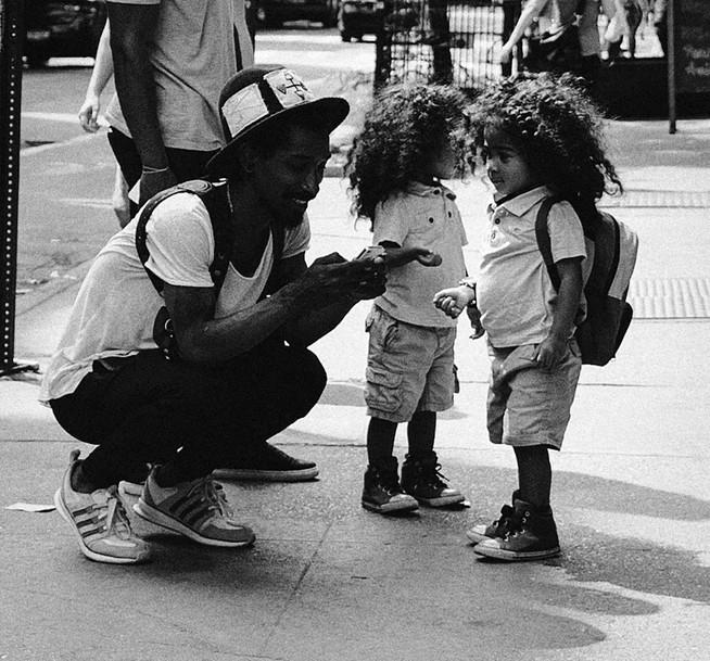 NYC_twinsandbrother+Kopie.jpg