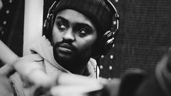 bricklane_headphones