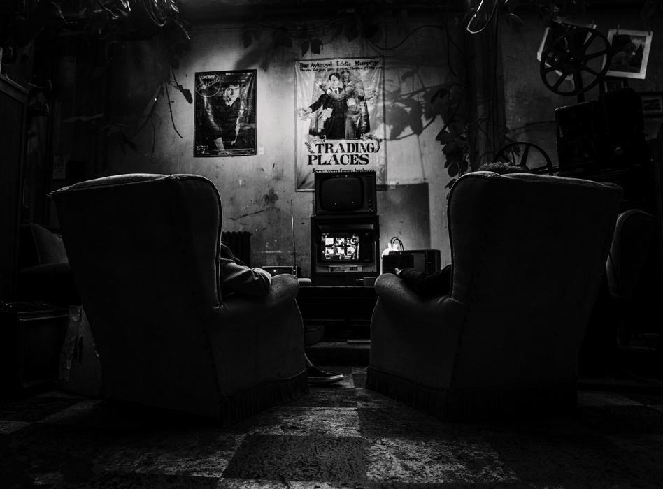 paris01_wsvztq