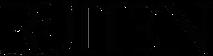 logofonblack.png