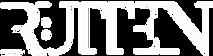 logofont_white (1).png