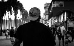 LA_lywif8