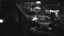 taxi+Kopie