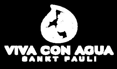 1200px-Viva-con-Agua-Logo.svg copy.png