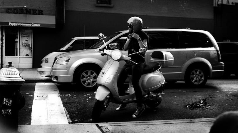 scootergirl.jpg