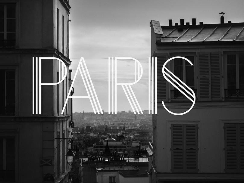 Paris+Kopie.jpg