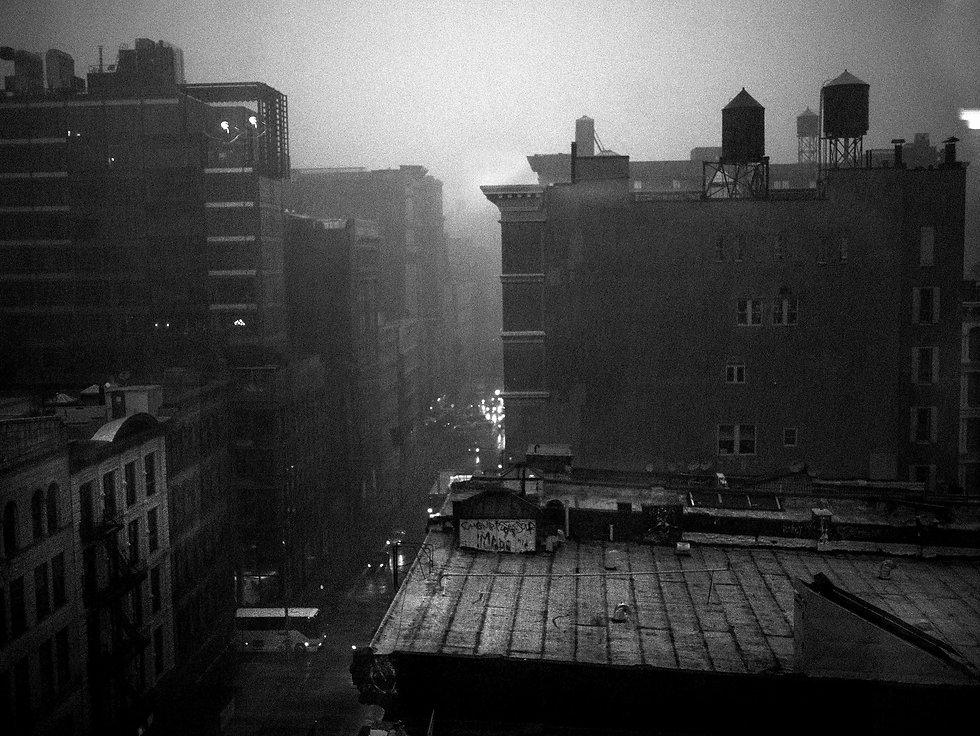 NY_rain.jpg