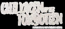 logo-crop-u228
