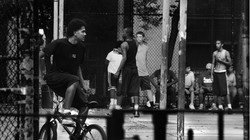 bike+Kopie