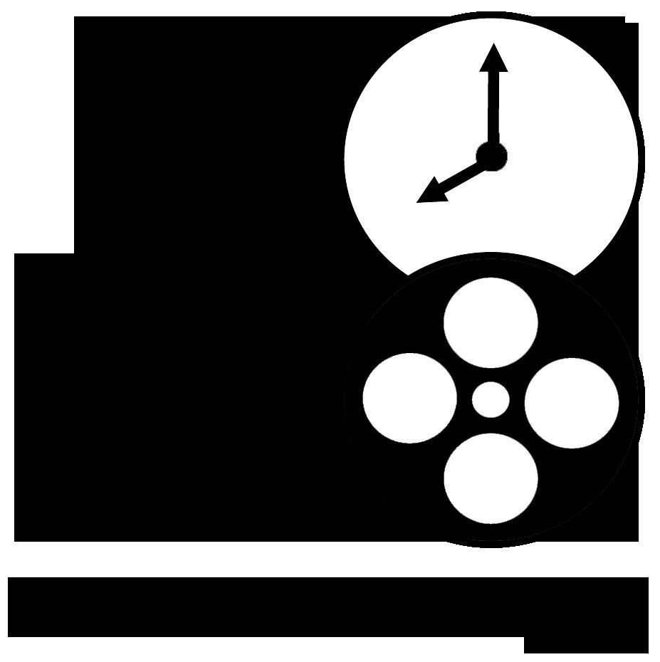 48hfp-logo-black