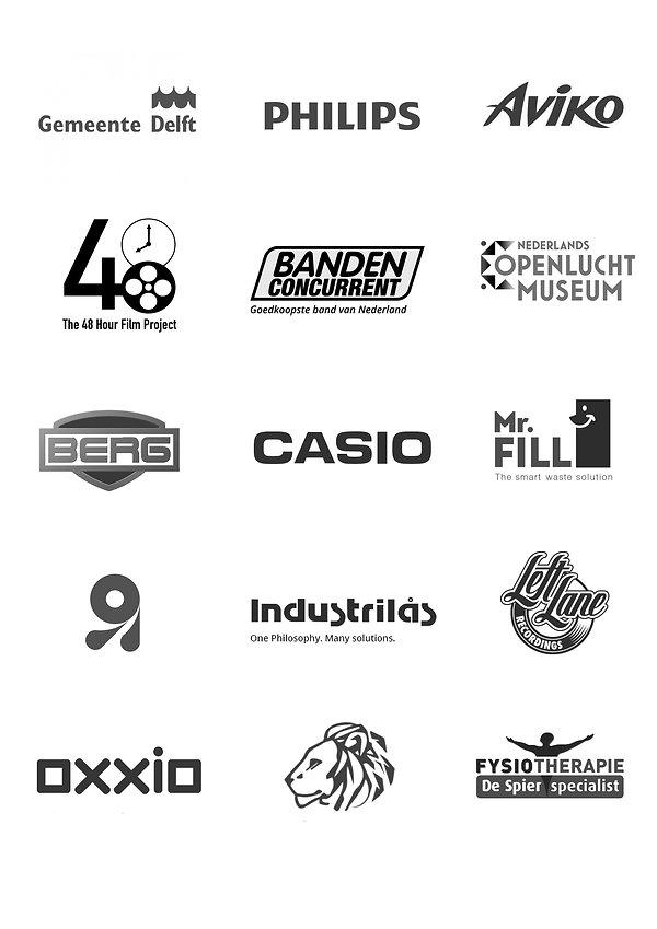 clients-logo-2.jpg