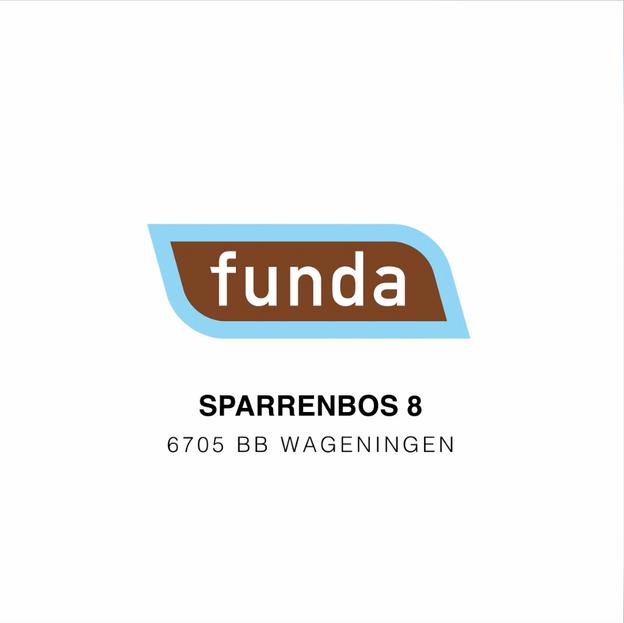Funda - fotoslider.mp4