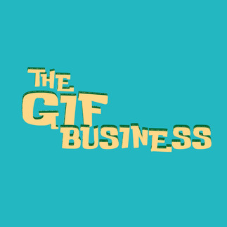 the gif-business [logo] website.jpg