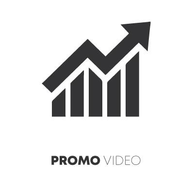 promo-1.jpg