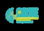 Logo Arte.png