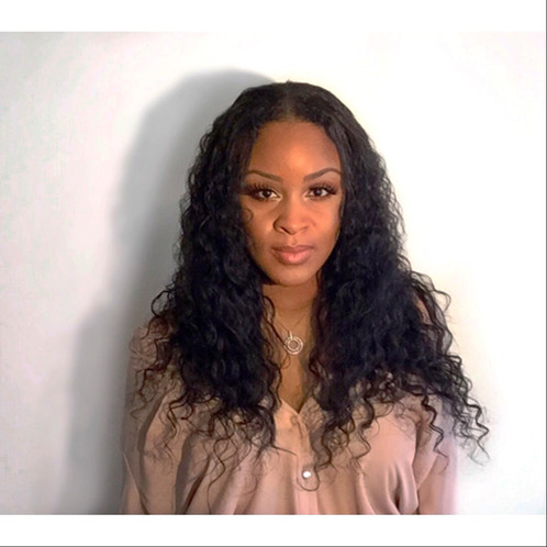 Platinum Raw Curly Hair Extensions United States Vbs Collection