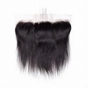 HD Frontals-13 x 4 inches