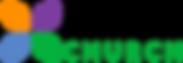 Bethel-Logo.png