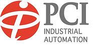 PCI LOGO_ANG.jpg