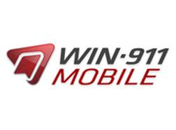 csm_win_911_mobile_logo_1366f9aa0f.png