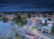 quebec-rouyn-noranda-vue-aerienne-aerial