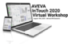 AVEVA InTouch 2020 Banner.png