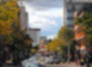 220px-DowntownMoncton.jpg