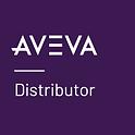AVEVA-Distributor-Badge.png
