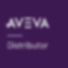 AVEVA-Distributor-Badge.png