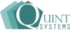 Quint Systems Logo V1.jpg