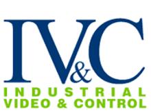 ivc-logo1.png