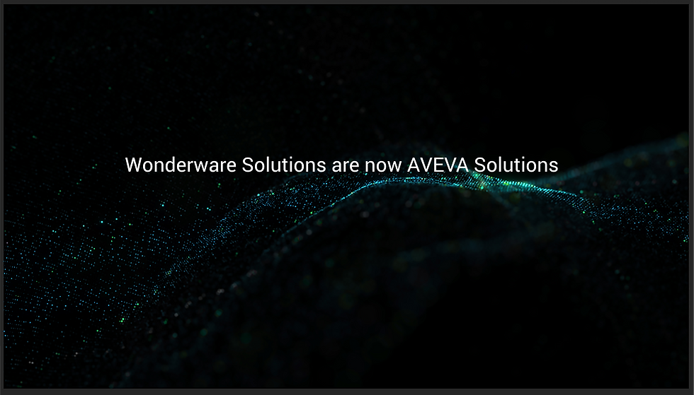 ww is now aveva.png