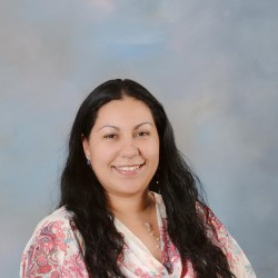 Gloria Gallegos is an experienced Program Director with nearly two decades experience in the field of intellectual disabilities and is a skilled certified trainer in both emergency intervention techniques thru the Crisis Prevention Institute (CPI), and First Aid/CPR.