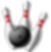 bowling_PNG22.png