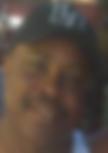Screen Shot 2019-09-24 at 2.38.09 PM.png
